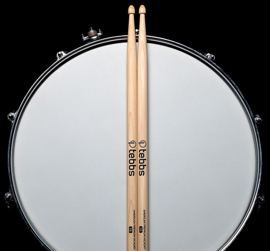 SticksSnare